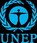 PNUMA_logo