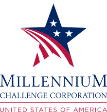 US-MillenniumChallengeCorporation-2008Logo.svg