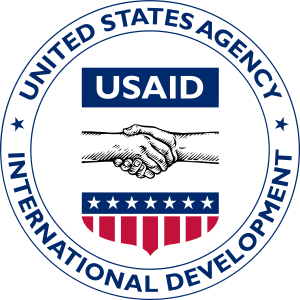 USAID-Logo.svg